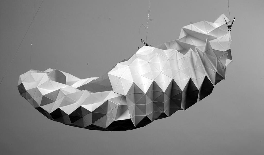 Fold_Unfold_7